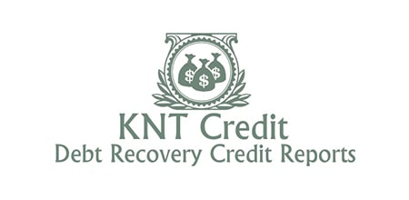 KNT Credit Services Co. Ltd.