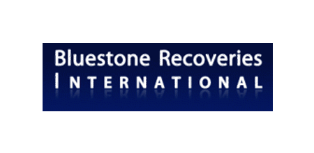 Bluestone Recoveries International