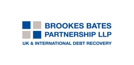 Brookes Bates Partnership LLP