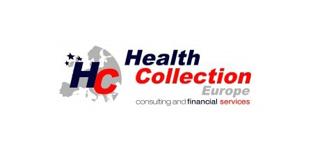 Health Collection Srl