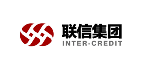 Qingdao Inter-Credit Services Pte Co., Ltd.