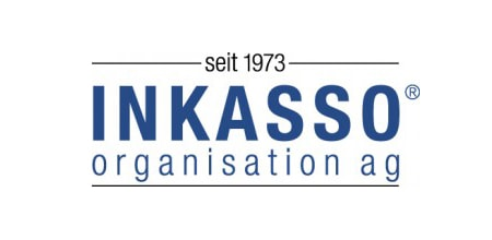 Inkasso Organisation Ltd.