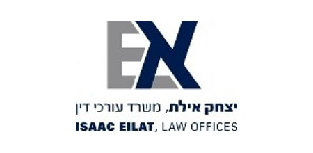 Isaac Eilat Law Offices