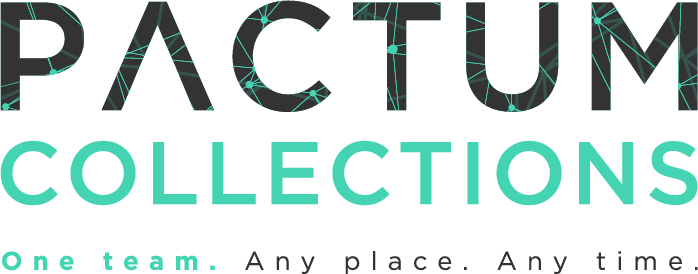 Pactum Collections GmbH